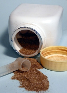 chinese-herb-granules2