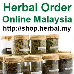 herbal-order